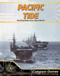 Pacific Tide: The United States vs Japan, 1941-45